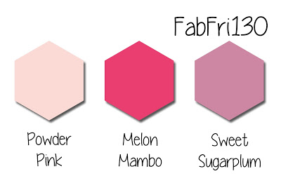 FabFri130